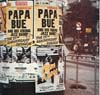Cover: Papa Bues Viking Jazzband - Papa Bues Viking Jazzband / The 25th Anniversary Session