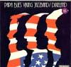 Cover: Papa Bues Viking Jazzband - Papa Bues Viking Jazzband / Dixieland
