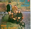 Cover: Papa Bues Viking Jazzband - Papa Bues Viking Jazzband / Down By the Riverside