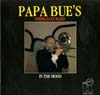 Cover: Papa Bues Viking Jazzband - In The Mood