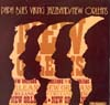 Cover: Papa Bues Viking Jazzband - Papa Bues Viking Jazzband / New Orleans