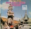 Cover: Papa Bues Viking Jazzband - Papa Bues Viking Jazzband / Old Man Mose