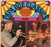 Cover: Papa Bues Viking Jazzband - Papa Bues Viking Jazzband / Papa Bue Classics & Gerhard Vohwinkel, trumpet