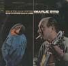 Cover: Charlie Byrd - Charlie Byrd / Brazilian Byrd