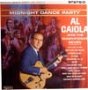 Cover: Caiola, Al - Midnight Dance Party
