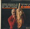 Cover: Al Caiola - Al Caiola / The Best Of Al Caiola