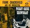 Cover: Frank Chacksfield - Porgy and Bess / Showboat