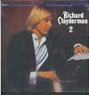 Cover: Clayderman, Richard - Profile 2