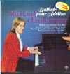 Cover: Clayderman, Richard - Ballade pour Adeline