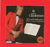 Cover: Richard Clayderman - Richard Clayderman / Zärtlichkeiten - 12 neue romantische Kompositionen