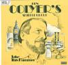 Cover: Ken Colyer - Ken Colyer / Take This Hammer (Ken Coler´s Skiffle Group)
