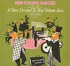 Cover: Ken Colyer - Ken Colyer / Ken Colyer Jubilee - 30 Years Devoted To New Orleans Jazz