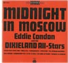 Cover: Condon, Eddie - Midnight in Moscow