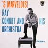 Cover: Ray Conniff - ´s marvelous