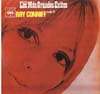 Cover: Ray Conniff - Ray Conniff / Los Mas Grandes Exitos Vol. 2