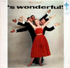 Cover: Ray Conniff - ´s wonderful