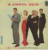 Cover: Ray Conniff - ´s awful nice