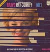 Cover: Ray Conniff - Bravo Ray Connif No. 1
