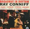 Cover: Ray Conniff - Ray Conniff / Broadway in Rhythm