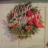 Cover: Ray Conniff - Christmas With Conniff