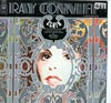 Cover: Ray Conniff - Clair