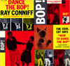 Cover: Ray Conniff - Ray Conniff / Dance The Bop