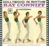 Cover: Conniff, Ray - Hollywood In Rhythm