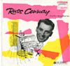 Cover: Russ Conway - Russ Conway / Piano Requests