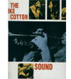 Cover: Cotton, Mike - The Mike Cotton Sound