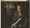 Cover: Floyd Cramer - Floyd Cramer / America´s Biggest Selling Pianist (Diff. Titles)