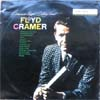 Cover: Floyd Cramer - America´s Biggest Selling Pianist