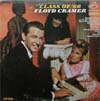 Cover: Floyd Cramer - Class Of 66<br>