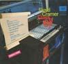 Cover: Floyd Cramer - Floyd Cramer / Class Of 67
