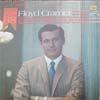 Cover: Floyd Cramer - Floyd Cramer / Class Of 68