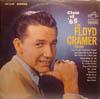 Cover: Floyd Cramer - Floyd Cramer / Class Of 65