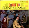 Cover: Floyd Cramer - Comin On