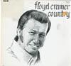 Cover: Floyd Cramer - Floyd Cramer / Country