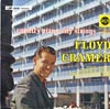 Cover: Floyd Cramer - Floyd Cramer / Country Piano - City Strings