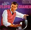 Cover: Floyd Cramer - Floyd Cramer / Hello Blues
