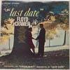 Cover: Floyd Cramer - Floyd Cramer / Last Date
