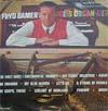 Cover: Floyd Cramer - Floyd Cramer / Floyd Cramer Gets Organized