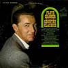 Cover: Floyd Cramer - Floyd Cramer / Plays Country Classics