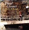 Cover: Floyd Cramer - Floyd Cramer / On The Rebound