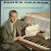 Cover: Floyd Cramer - I Remember Hank Williams