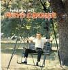 Cover: Floyd Cramer - Floyd Cramer / Swing Along with Floy Cramer
