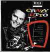 Cover: Crazy Otto / Der schräge Otto - Crazy Otto / Der schräge Otto / Crazy Otto-  Piano Solos with Rhythm Accompaniment
