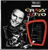 Cover: Crazy Otto / Der schräge Otto - Crazy Otto / Der schräge Otto / Crazy Otto-  Piano Solos with Rhythm Accompaniment