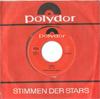 Cover: Roberto Delgado (Horst Wende) - Roberto Delgado (Horst Wende) / Letkiss / Letkajenkka
