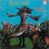 Cover: Roberto Delgado (Horst Wende) - Roberto Delgado (Horst Wende) / Bozouki