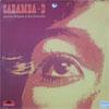 Cover: Roberto Delgado (Horst Wende) - Roberto Delgado (Horst Wende) / Caramba 3